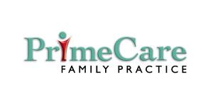 http://www.primecarefamilypractice.com/